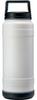 Pelican 32 oz Bottle - White -- PEL-TRAV-BO32-WHT -Image