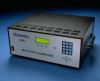 Multi-Gas Calibration System -- Series 6100