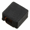 Fixed Inductors -- 283-5250-1-ND - Image