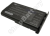 Acer Extensa515 Replacement Laptop Battery