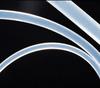 OMEGAFLEX® FEP Chemical Tubing -- TYTF Metric Diameter
