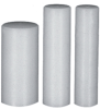SKINTOP® DIX-DV Inserts -- 53100009