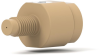 Check Valve Outlet Non-Metallic -- CV-3321