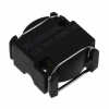 Fixed Inductors -- 553-1407-ND -Image