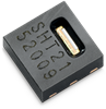 Digital Humidity Sensor -- SHT20