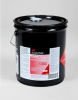 3M Neoprene High Performance 1300 Rubber/Gasket Adhesive - Yellow Liquid 5 gal Pail - 19877 - -- 021200-19877 -- View Larger Image
