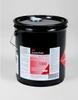 3M Neoprene High Performance 1300 Rubber/Gasket Adhesive - Yellow Liquid 5 gal Pail - 19877 - -- 021200-19877