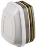 Reusable Respirator Accessories -- 294814