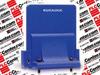 DATALOGIC 970325004 ( HF-ANT-3030-01 ANTENNA COBALT HF 30X30CM MIN QTY 1 ) -Image