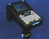 Handheld RFID Reader -- 246006