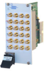 50? Terminated SPDT RF Switch -- 40-880-004