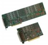 PCI 4 Analog Output Card -- PCI-DA12-4