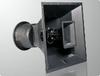 Medium-Format Horn -- MH640c
