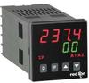Temp Controller,Logic/SSR Analog Out,VAC -- 13D075