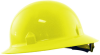 Blockhead Hard Hat -- JAC-3014874-MASTER