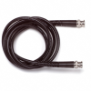 Coaxial Cables (RF) -- 501-2108-ND -Image