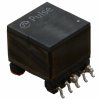 Switching Converter, SMPS Transformers -- 553-2136-6-ND