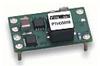 21.6W (6 Amp) Non-isolated DC-DC Converter -- PTH05050 Series
