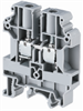 Terminal Blocks -- CHV10U -Image