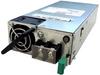 DC DC Converters -- D1U86-D-1600-12-HB3DC-ND - Image