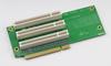 Circuit Module, Riser for ISMB, PCI to 3 PCI A201-1,RoHS -- AIMB-RP30P-03A1E - Image