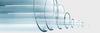 Borosilicate Glass 3.3 Tubes, Rods and Capillaries -- DURAN®