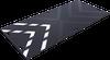 Ground Protection Mat -- TuffTrak &#174 Liberty Mat