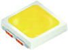 LED Lighting - White -- GWPSLRS1.CC-KSKU-5L7N-1-150-R18-SS1-ND -Image