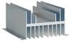 HS Series Heat Sinks HS072 -- HS072 -Image