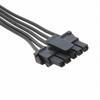 Rectangular Cable Assemblies -- WM25268-ND -Image