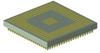 Adapter Sockets, PGA Socket, 1.0mm pitch/1.27mm pitch -- MPGAS-xxxP-xxxx-xxx -Image