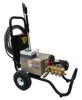 Cam Spray Professional 3000 PSI Pressure Washer -- Model 3000XAR