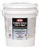 KRYLON INDUSTRIAL WATER-BASED ACRYLIC FLOOR COATING WHITE -- K05000404-20