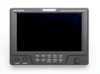 ProHD 7-in AC/DC PORTABLE FULL FEATURED MONITOR (HD-SDI, HDMI, COMPOSITE) -- DT-X71F