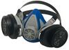 Paint and Pesticide Respirator -- MSA-817662-OFA