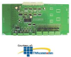 Aiphone Audio Function Card -- AI-900AF