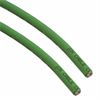 Multiple Conductor Cables -- 1195-2211-ND - Image