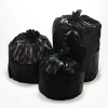 33 x 39 3-ply X-Heavy Duty - Black -- CX3339XXH - Image