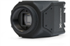 High-Speed 6.0 Megapixel CCD-Based Camera -- Lt665R