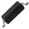 Magnetic, Reed Switches -- 420-1056-2-ND -Image