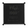 Embedded - Microprocessors -- 802858-ND - Image