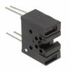 Optical Sensors - Photointerrupters - Slot Type - Transistor Output -- 365-1896-ND -Image