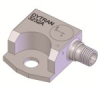 Biaxial Accelerometer -- 3232A1 - Image
