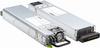 450-550W Power Supply, 48V DC Input -- DS450/550DC Series