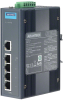 Switches, Hubs -- EKI-2525PA-AE-ND -Image