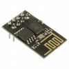 RF Transceiver Modules and Modems -- 1568-1235-ND -Image