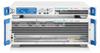 UHF/VHF Transmitters -- SCx8000