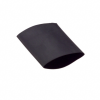 Heat Shrink Tubing -- A132309-DS-ND -Image