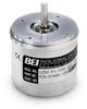 L25 Incremental Encoder -- L25 Incremental -Image