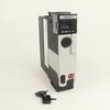 ControlLogix 8 MB Controller -- 1756-L73K -Image